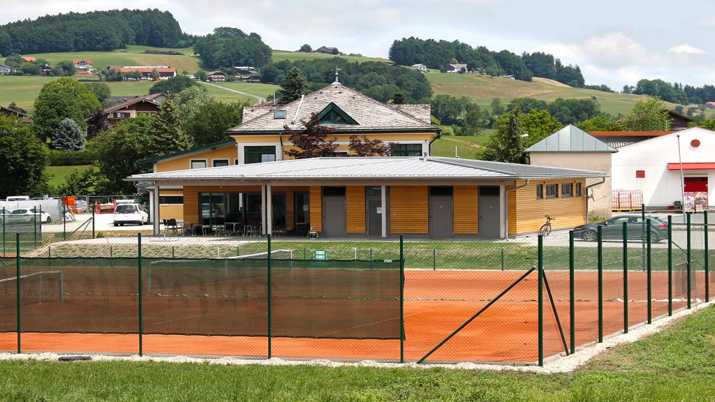 Tennisanlage_Obertrum_2018