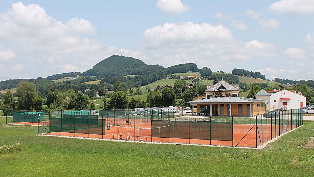 Tennisanlage_Obertrum_2018_Fernansicht