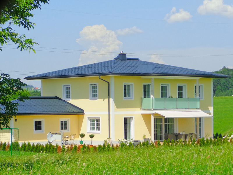 Wohnhaus_Obertrum_2014