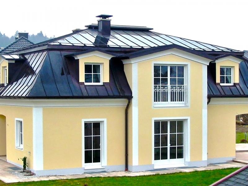 Einfamilienhaus_Obertrum_2005