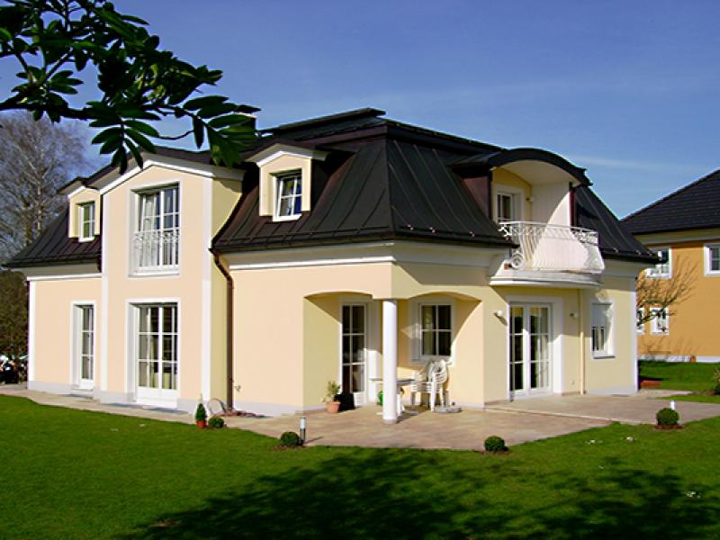 Einfamilienhaus_Obertrum_2005_2