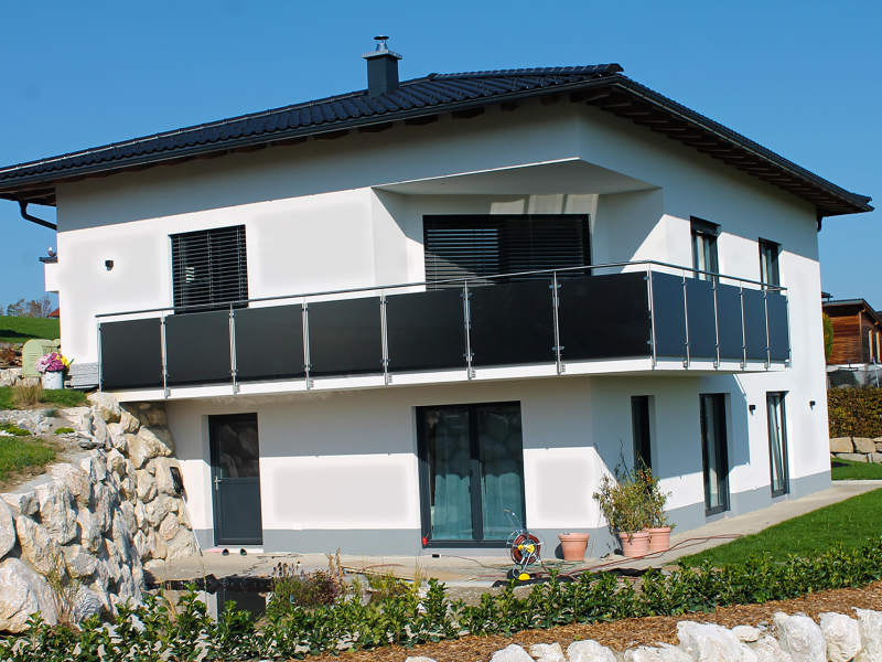 Baulandsicherung_II_Obertrum_2018